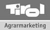 Agramarketing Tirol